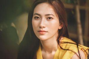 'Nàng thơ' Phương Anh Đào giành giải Nữ diễn viên chính xuất sắc nhất tại LHP Quốc tế Hà Nội 2018
