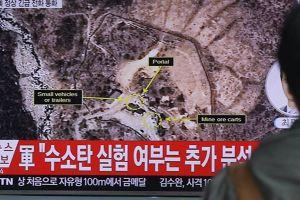 Bước đi 'lùi mà tiến' lớn của Triều Tiên