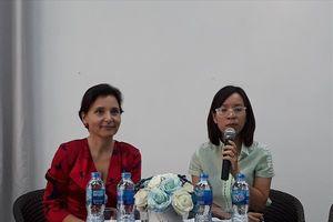 Đại sứ Italia tại Việt Nam: 'Mỗi ngày, mỗi sự kiện ở Việt Nam đều đặc biệt với tôi'