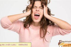 Kim Thính-Giải pháp giúp hỗ trợ điều trị ù tai, ve kêu