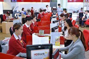 HDBank tài trợ 7.000 tỷ đồng vốn vay cho các dự án điện mặt trời