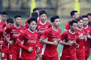 Hàn Quốc lần đầu tiên mua bản quyền AFF Cup
