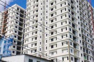 Địa ốc Khang Gia bị xử phạt hơn 100 triệu vì 'găm' quỹ bảo trì của cư dân