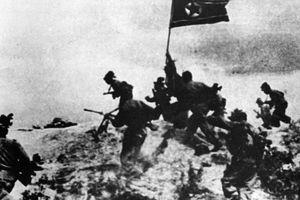 Vì sao Chiến tranh Mỹ-Trung sẽ là thảm họa cho nhân loại? (kỳ 1)