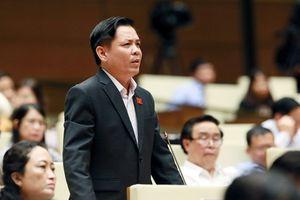 Dự án Trung Lương - Mỹ Thuận: Vướng mắc lớn nhất là vốn tín dụng