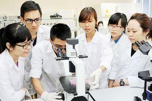 Giáo dục ĐH với những giải pháp đáp ứng nhu cầu việc làm