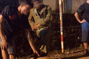 Vụ người đàn ông nghi bắt cóc trẻ em bị đánh tử vong: Khởi tố, bắt giam 5 đối tượng liên quan