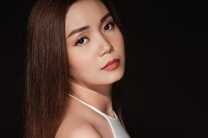 Nguyễn Ngọc Anh tủi phận đàn bà bị phụ lòng trong MV mới
