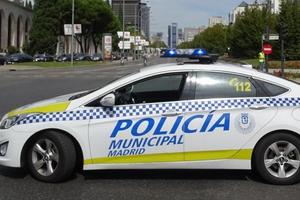 Cảnh sát Tây Ban Nha dùng trí tuệ nhân tạo phát hiện cuộc gọi báo tin giả