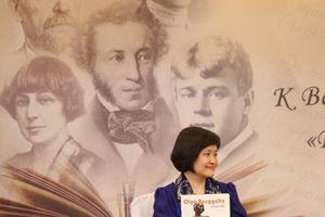 Cần nguồn động viên thiết thực cho các dịch giả văn học Nga