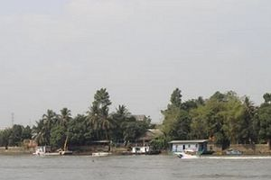 Đồng Nai: Tồn đọng gần 350 dự án chưa triển khai