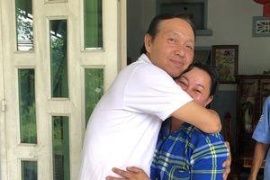 Viết tiếp vụ 'Mỏi mòn thân phận 40 năm oan khuất': Bất ngờ về 'đứa con đã chết'
