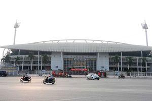 Thử thách F1 sẽ dồn dập ở Việt Nam
