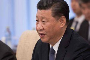 Trung Quốc chuẩn bị cho điều xấu nhất giữa xung đột thương mại với Mỹ