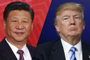 Mỹ - Trung có dấu hiệu hòa giải về thương mại?