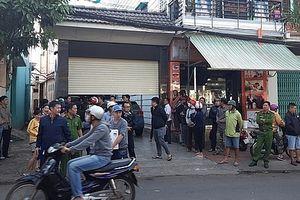 Đột kích quán karaoke, cảnh sát phát hiện hàng chục nam nữ phê ma túy