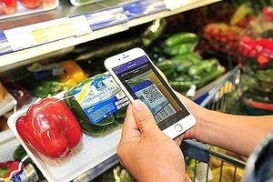 Hà Nội: Phấn đấu 100% các doanh nghiệp tham gia chuỗi sản xuất cung ứng nông sản, thực phẩm an toàn