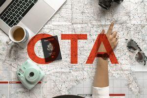 Mô hình đại lý du lịch trực tuyến: Trợ lực cho kinh doanh homestay Việt?