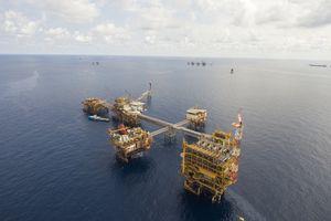 Ngành Dầu khí đóng vai trò quan trọng trong Chiến lược kinh tế biển