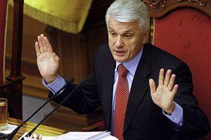 Nghị sỹ QH: 100 năm nữa kinh tế Ukraine mới bắt kịp Ba Lan