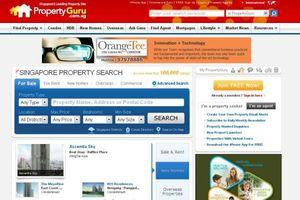 PropertyGuru 'thâu tóm' hoàn toàn Batdongsan.com.vn