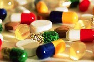 Bị bệnh tim muốn giảm cân có nên sử dụng sản phẩm chứa Sibutramine