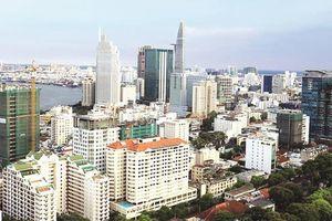 Thị trường bất động sản Việt Nam 'lọt mắt xanh' các nhà đầu tư toàn cầu