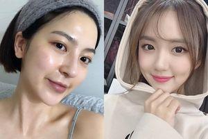 5 dấu hiệu da cho thấy bạn đã rửa mặt 'quá đà' hoặc chọn sai sản phẩm, không thay đổi là tiếc cả đời