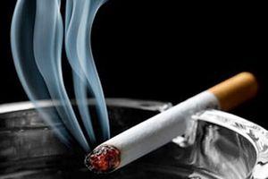 Cân nhắc hình ảnh khói thuốc trong nghệ thuật biểu diễn