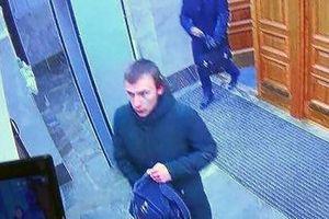 Nga: Đánh bom 'tự sát' làm chết 3 nhân viên an ninh
