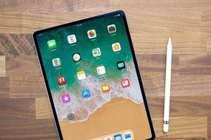 iPad Pro vừa ra mắt có gì mà nức lòng các iFan đến vậy?