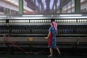 Bạo lực tình dục đối với phụ nữ diễn ra phổ biến ở Bắc Triều Tiên