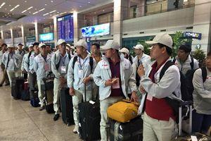 Hà Nội: Chấn chỉnh hoạt động của các doanh nghiệp XKLĐ