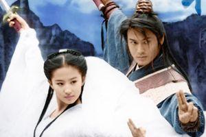 Bạn đọc viết: Tính nhân văn trong tiểu thuyết Kiếm hiệp của Kim Dung