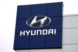 Hyundai, Kia Motors sẽ phát triển công nghệ sạc pin mặt trời mới cho xe hơi