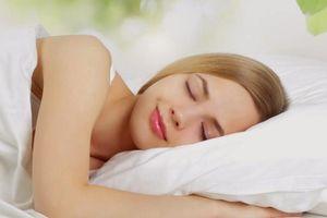 Duy trì 4 thói quen này trước khi đi ngủ bạn sẽ không gặp phải tình trạng mất ngủ nữa