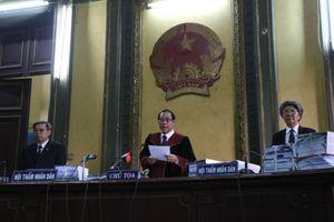 Từ vụ kiện 'vô tiền khoáng hậu' Vinasun-Grab: Nỗi lo ảnh hưởng môi trường đầu tư nước ngoài?