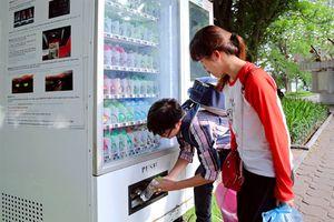 Hà Nội đẩy mạnh ứng dụng thương mại điện tử