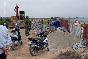 Hải Phòng: Quyết tâm ngăn chặn tái lấn chiếm đất quốc phòng