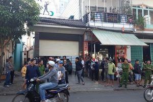 Phục kích, bắt quả tang hơn 50 đối tượng có biểu hiện phê ma túy tại quán karaoke