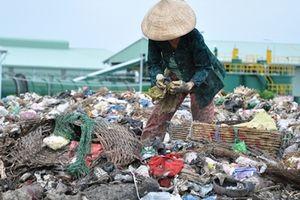 Không đồng ý với kiến nghị của nhà máy xử lý rác TP Cà Mau