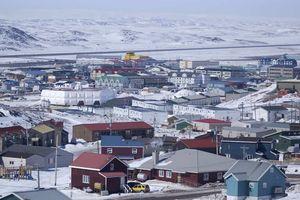 10 địa điểm xa xôi, hẻo lánh nhất thế giới