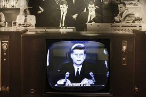 Nguy cơ khủng hoảng Cuba 2.0 sau khi Mỹ rút khỏi INF?