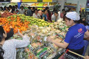 TP Hồ Chí Minh xem xét 3 chính sách cho người dân bị ảnh hưởng bởi dự án Khu đô thị Thủ Thiêm