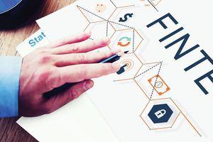 Động lực cải thiện ngành tài chính từ các giải pháp sáng tạo