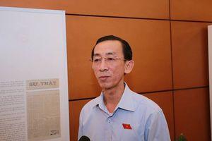 CPTPP - Cơ hội lớn và thách thức cho doanh nghiệp Việt Nam