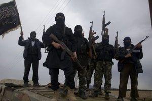 Idlib chứng kiến ngày đẫm máu nhất khi phiến quân tấn công đáp trả SAA