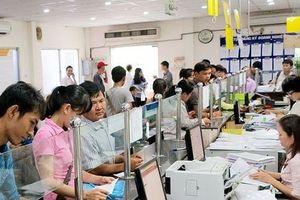 Cải cách chưa đủ mạnh, Việt Nam tụt hạng về môi trường kinh doanh