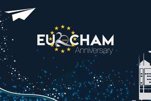 EuroCham lần đầu vinh danh doanh nghiệp Châu Âu tại Việt Nam