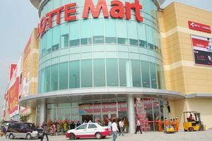 Cảnh báo giả mạo siêu thị để lừa đảo khách hàng